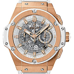Hublot King Power 701.OE.0128.GR