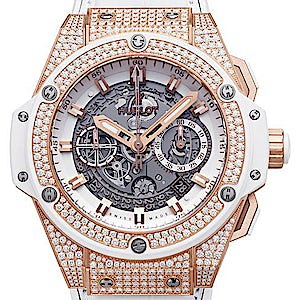 Hublot King Power 701.OE.0128.GR.1704