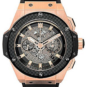 Hublot King Power 701.OQ.0180.RX