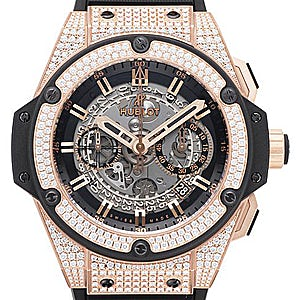 Hublot King Power 701.OX.0180.RX.1704