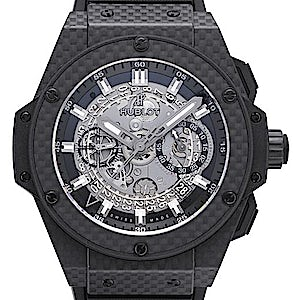 Hublot King Power 701.QX.0140.RX