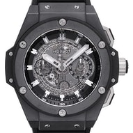 Hublot King Power Unico - 701.CI.0170.RX