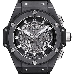 Hublot King Power 701.CI.0170.RX