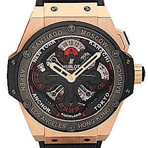 Hublot King Power 771.OM.1170.RX