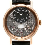 Breguet Tradition - 7057BR/G9/9W6