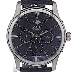 Oris Artelier Complication - 01 781 7703 4054-07 5 21 71FC