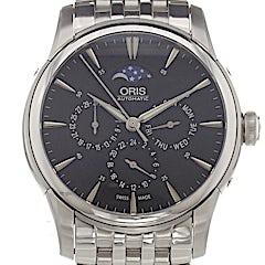 Oris Artelier Complication - 01 781 7703 4054-07 8 21 77