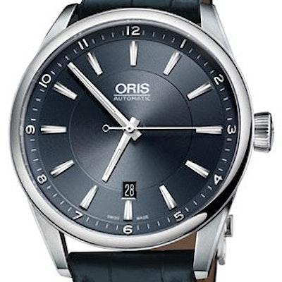 Oris Artix Date - 01 733 7642 4035-07 5 21 85FC