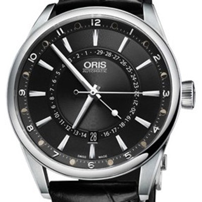 Oris Artix Pointer Moon - 01 761 7691 4054-07 5 21 81FC
