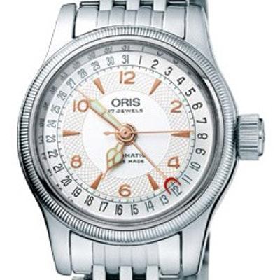 Oris Big Crown Original - 01 594 7695 4061-07 8 14 30
