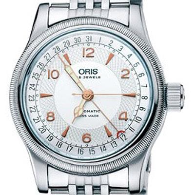 Oris Big Crown Original - 01 754 7696 4061-07 8 20 30