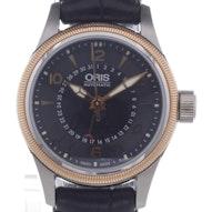 Oris Big Crown - 01 594 7680 4364-07 5 14 76FC
