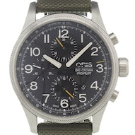 Oris Big Crown ProPilot - 01 774 7699 4134-07 5 22 14FC