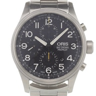 Oris Big Crown ProPilot - 01 774 7699 4134-07 8 22 19