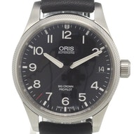 Oris Big Crown ProPilot - 01 751 7697 4164-07 5 20 19FC