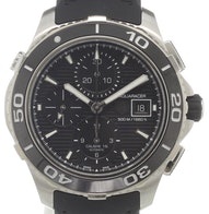 Tag Heuer Aquaracer - CAK2110.FT8019