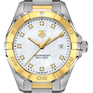 Tag Heuer Aquaracer - WAY1451.BD0922