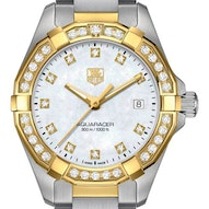 Tag Heuer Aquaracer - WAY1453.BD0922