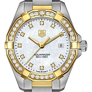 Tag Heuer Aquaracer WAY1453.BD0922