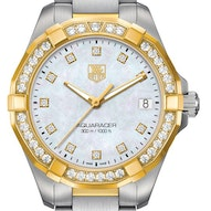 Tag Heuer Aquaracer - WAY1353.BD0917