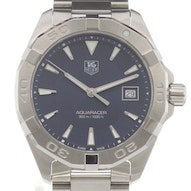 Tag Heuer Aquaracer - WAY1112.BA0910