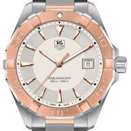 Tag Heuer Aquaracer - WAY1150.BD0911