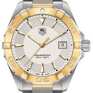 Tag Heuer Aquaracer - WAY1151.BD0912