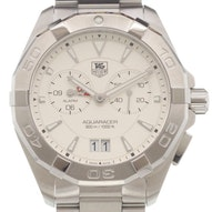 Tag Heuer Aquaracer - WAY111Y.BA0928