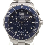 Tag Heuer Aquaracer - CAN1011.BA0821