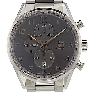 Tag Heuer Carrera CAR2013.BA0799