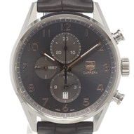 Tag Heuer Carrera Calibre 1887 - CAR2013.FC6313