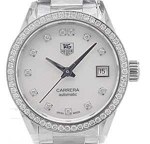 Tag Heuer Carrera WAR2415.BA0776