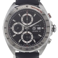 Tag Heuer Formula 1 Calibre 16 - CAZ2010.FT8024