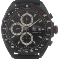 Tag Heuer Formula 1 Calibre 16 - CAZ2011.FT8024