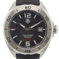 Tag Heuer Formula 1 Calibre 5 - WAZ2113.FT8023
