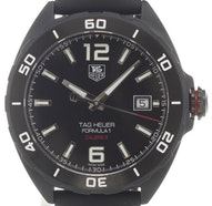 Tag Heuer Formula 1 Calibre 5 - WAZ2115.FT8023