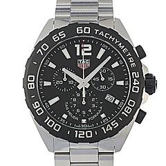 Tag Heuer Formula 1 Chronograph - CAZ1010.BA0842