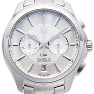 Tag Heuer Link - CAT2111.BA0959