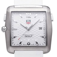Tag Heuer Specialists Professional Sports - WAE1117.FT6008