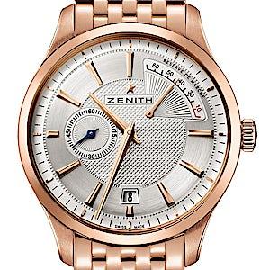 Zenith Captain 18.2120.685/02.M2120