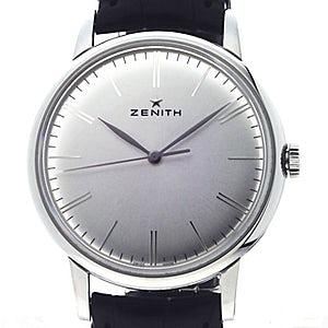 Zenith Elite 03.2270.6150/01.C493