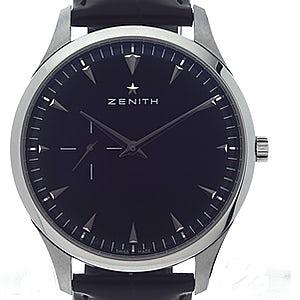 Zenith Elite 03.2010.681/21.C493