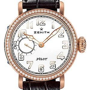 Zenith Pilot 22.1930.681/31.C725