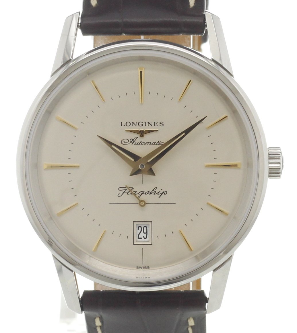 longines watches prices