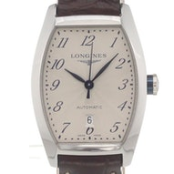 Longines Evidenza Ladies Automatic - L2.142.4.73.4