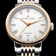 Maurice Lacroix Les Classiques Tradition - LC6063-PS103-110-1