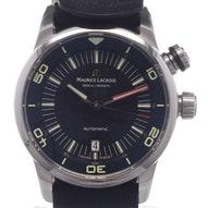 Maurice Lacroix Pontos S Diver - PT6248-SS001-330-1