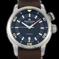 Maurice Lacroix Pontos S Diver - PT6248-SS001-330-2