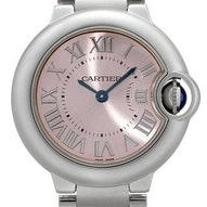 Cartier Ballon Bleu - W6920038