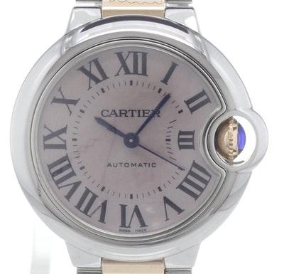 Cartier Ballon Bleu  - W6920098